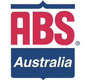 ABS-Australia