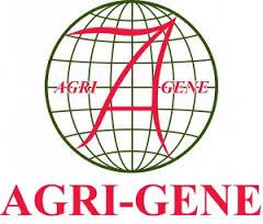 Agri-Gene